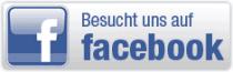 Finde uns bei Facebook!