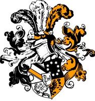 Wappen des Corps Palaiomarchia