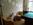 Billiardzimmer im Corpshaus
